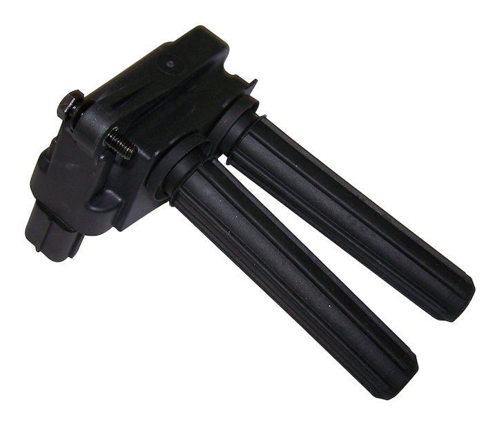 Ignition Coil 06-10 Grand Cherokee, 07-10 Commander, 5.7L, 6.1L