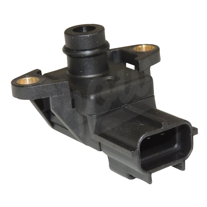 MAP Sensor, 99-01 Grand Cherokee WJ