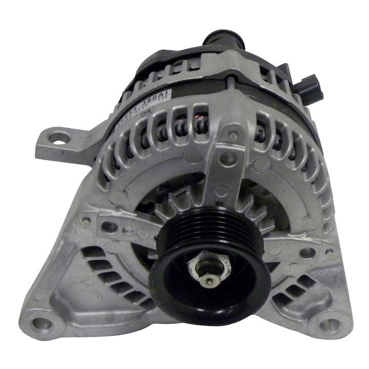Alternator 05-09 Grand Cherokee 5.7L 6.1L Engine