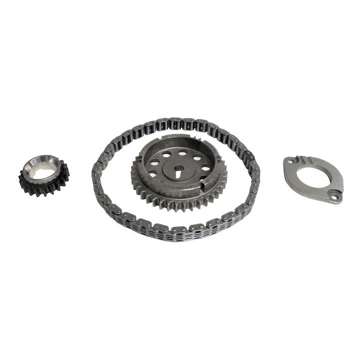 Timing Chain Kit, 3.8L, Wrangler JK