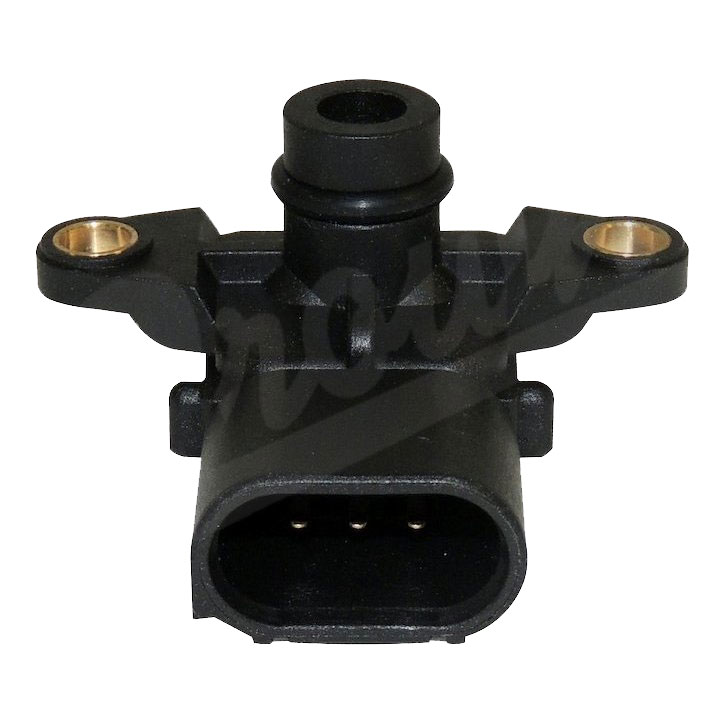 Map Sensor 02-03 Liberty 3.7L Engine