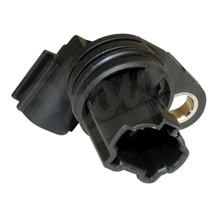 Wrangler Jk Axle Locker Sensor Connector