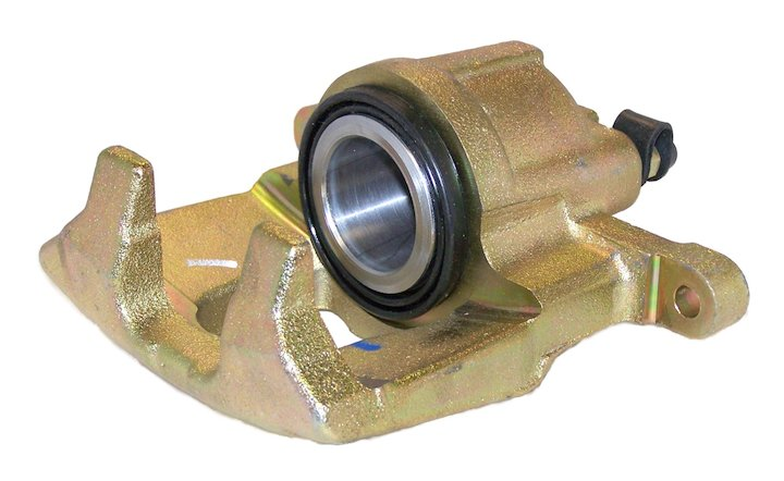 Jeep Rear Brake Caliper, Wrangler Liberty