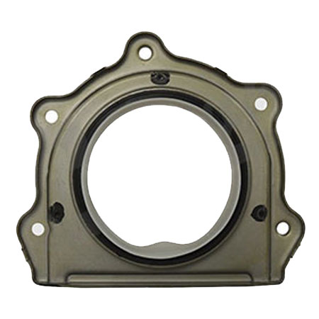 Crankshaft Retainer and Seal Kit 07-11 Wranglers