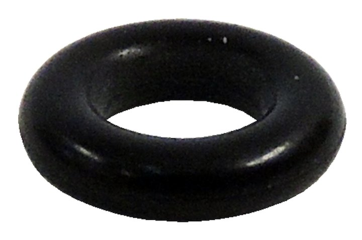 Fuel Injector O-Ring, Upper, 07-15 Wranglers 2.8L Diesel