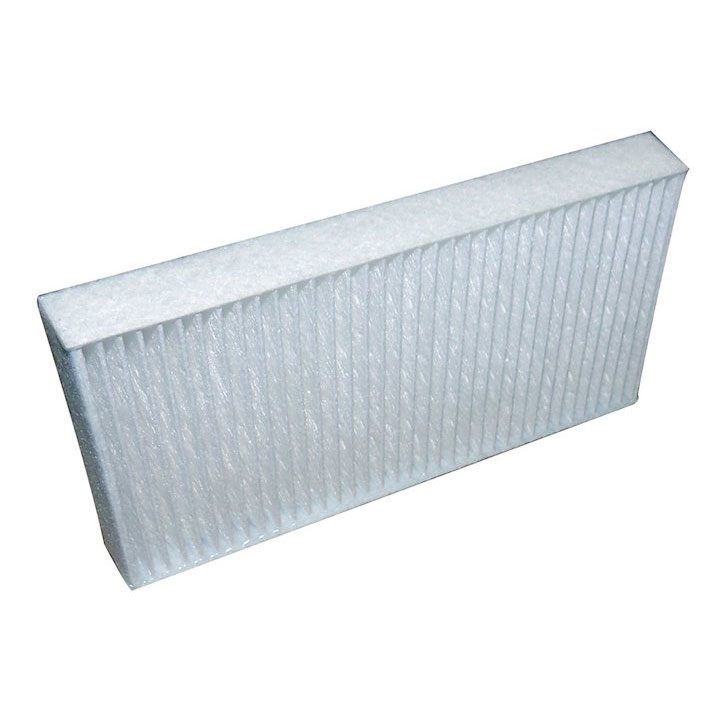 Cabin Air Filter, 08-12 Liberty KK