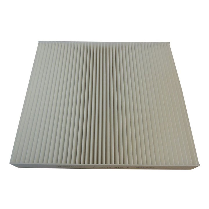 Cabin Air Filter, 11-15 Grand Cherokee WK