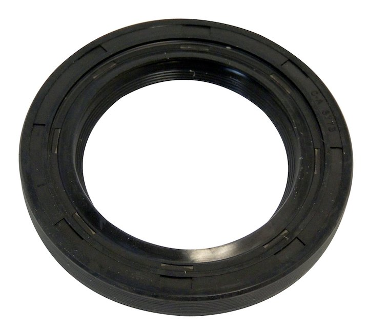 Crankshaft Oil Seal, Front, 2011-14  Grand Cherokee WK