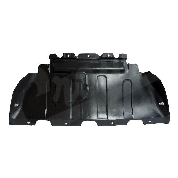 Engine Splash Shield, 3.0L 3.6L, Grand Cherokee WK