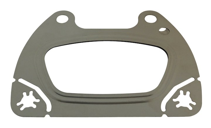Exhaust Manifold Gasket, 12-14 Wranglers and Cherokee