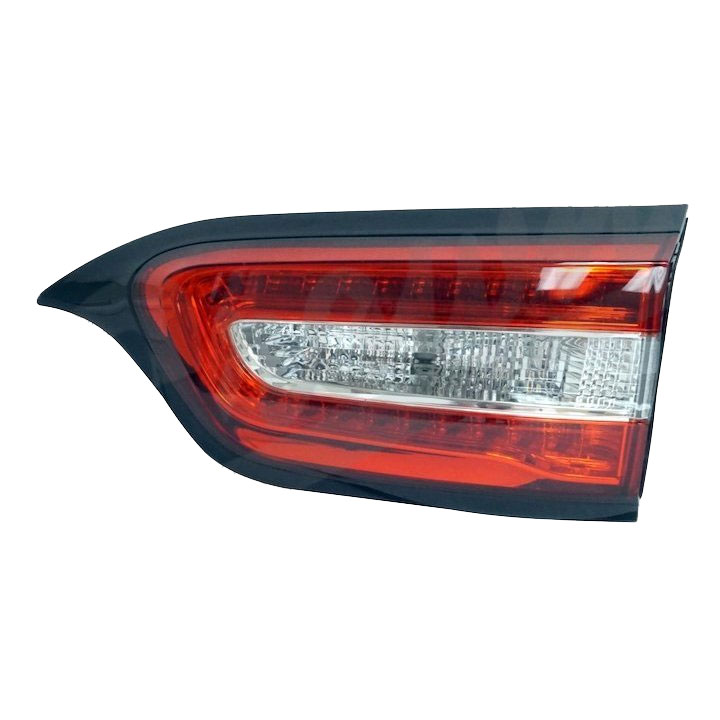 Jeep Cherokee KL Right Tail Light