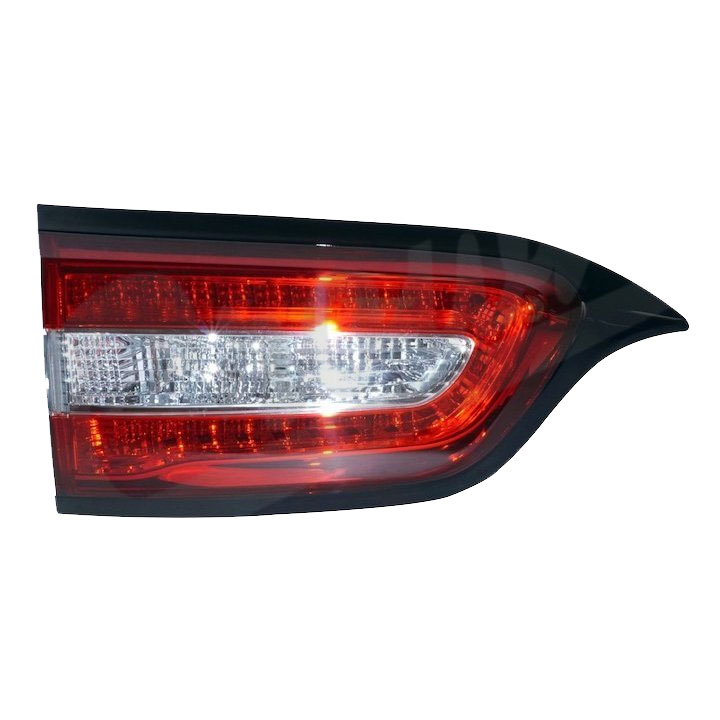 Jeep Cherokee KL Left Tail Light