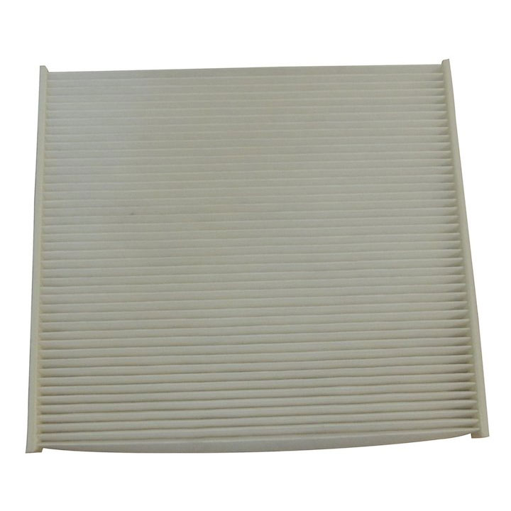 Cabin Air Filter, 14-15 Cherokee KL