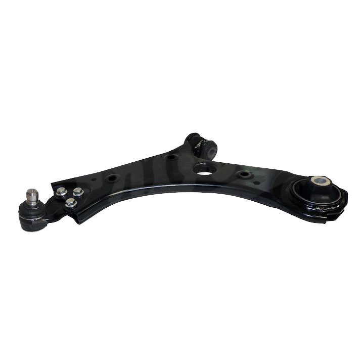 Jeep Renegade Control Arm Front Left Lower