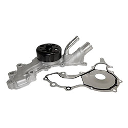 2016-2021 Jeep Grand Cherokee WK Water Pump