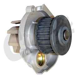 Jeep Renegade BU Water Pump, 1.4L Engine