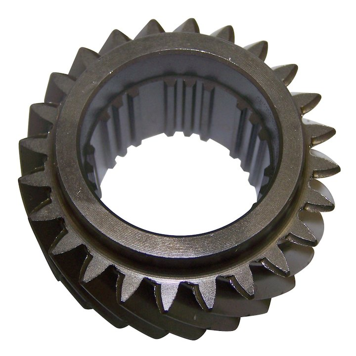 Mainshaft 5th Gear