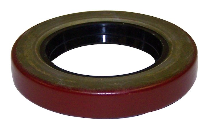 Axle Inner Seal, Model 35 Rear Axle