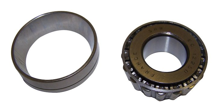 Front Cluster Gear Bearing BA 10/5 Manual Transmission