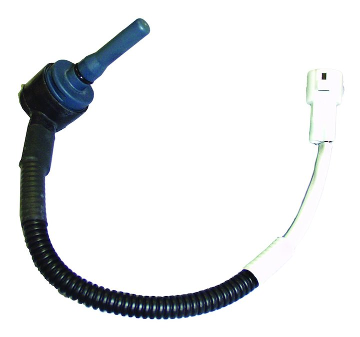 Speed Sensor 87-97 Cherokee XJ