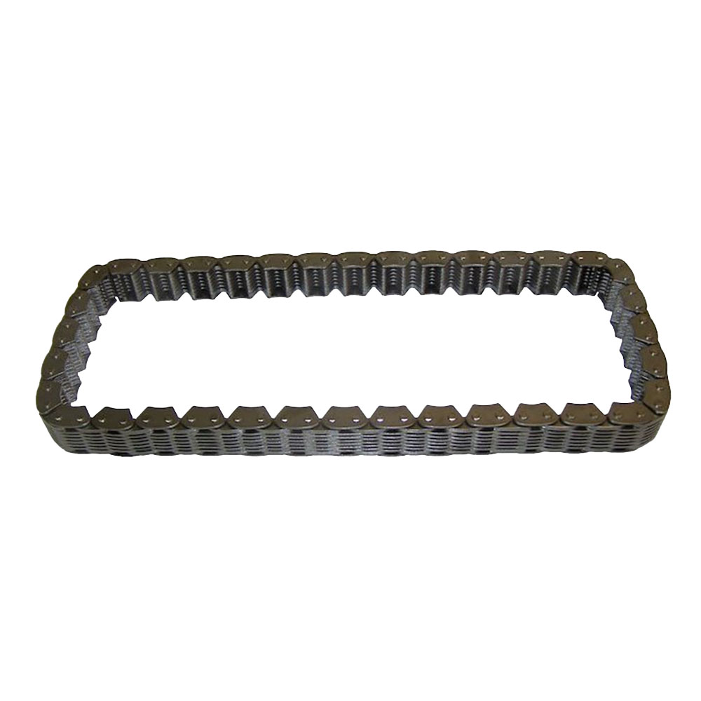 Transfer Case Chain, 36 Links, NPG242 Transfer Case