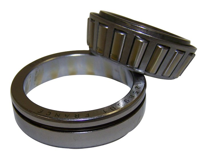 Rear Cluster Gear Bearing BA 10/5 Manual Transmission