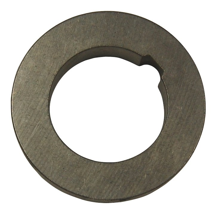 Cluster Thrust Washer