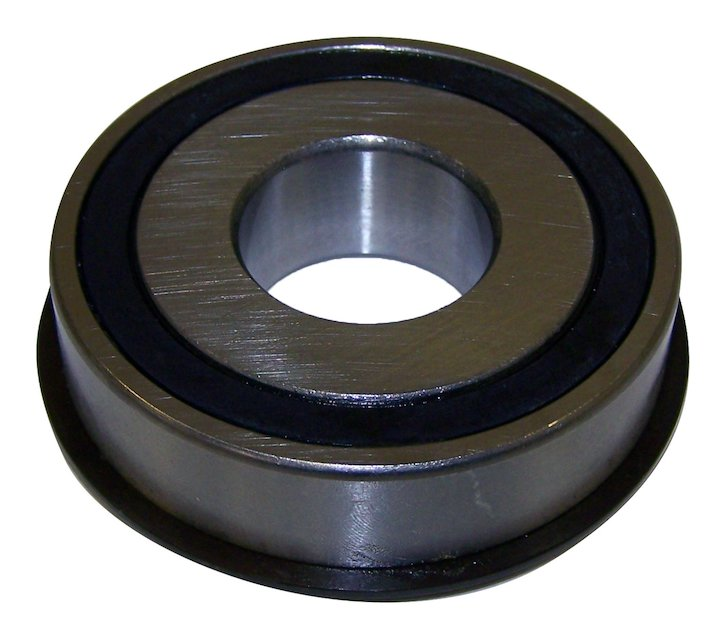 Mainshaft Rear Bearing