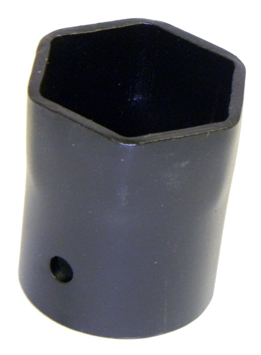 "1/2"" Drive Wrench (Spindle Nut Socket)"