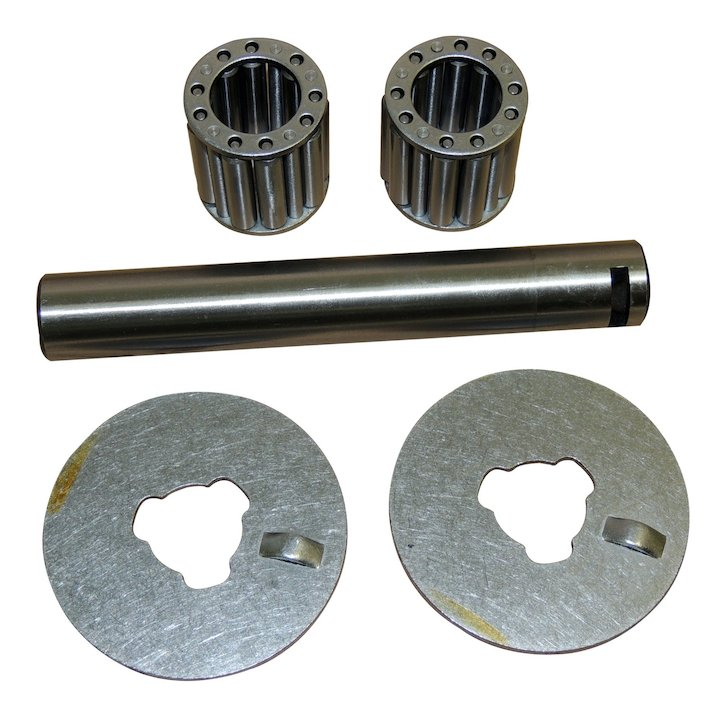 Dana 18 Intermediate Shaft Kit