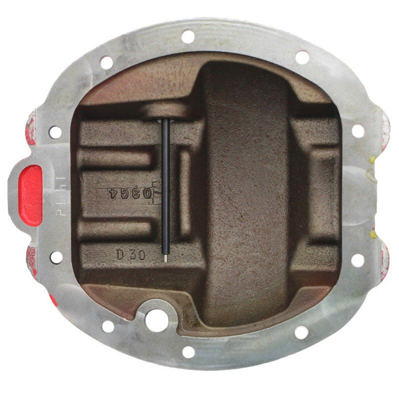 ARB Differential Cover for Dana 30