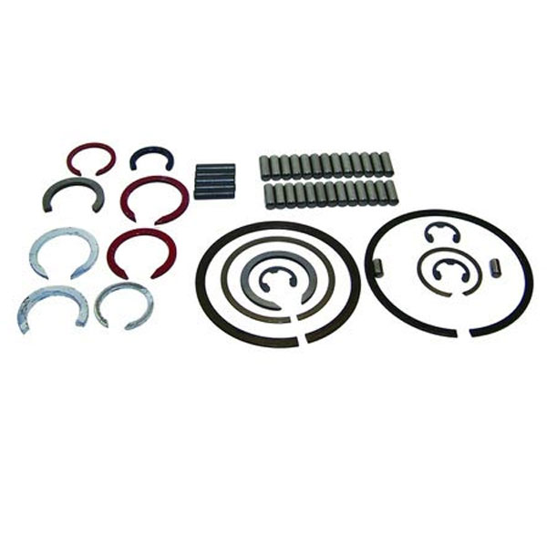 Engine Timing Cover Gasket With Seal P 11158 in addition 4j8y6 Jeep Liberty Rear Suspension A Small Diagram Parts as well Small Parts P 18179 as well Xj Feu Clignotant moreover 5pyyg 2003 Toyota Mr2 Spyder Wrench Belt Tensioner A Serpentine Belt. on jeep patriot body parts catalog html