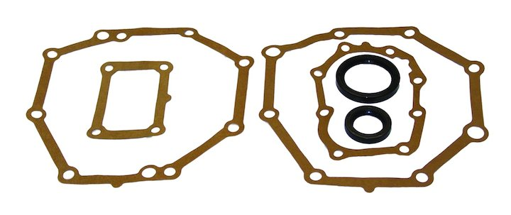 Gasket and Seal Kit (AX4, AX5)