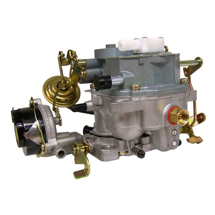 Carburetor for Jeep CJ Wranglers with 4.2L Engine