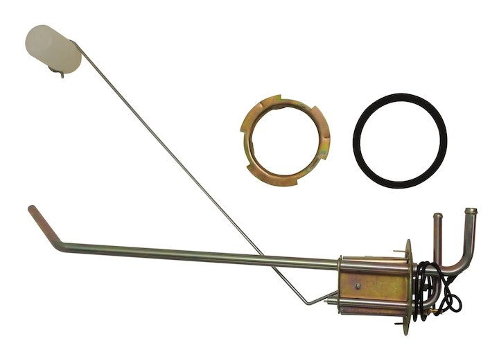 Fuel Sending Unit, 78-86 Jeep CJ
