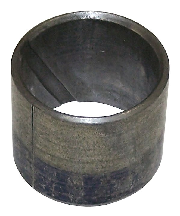 Sector Shaft Bushing, Inner