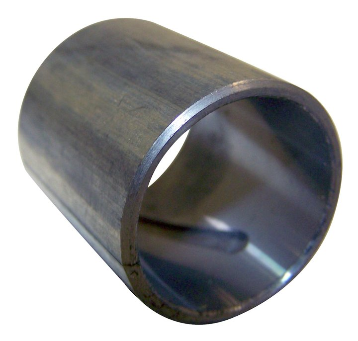 Sector Shaft Bushing, Outer