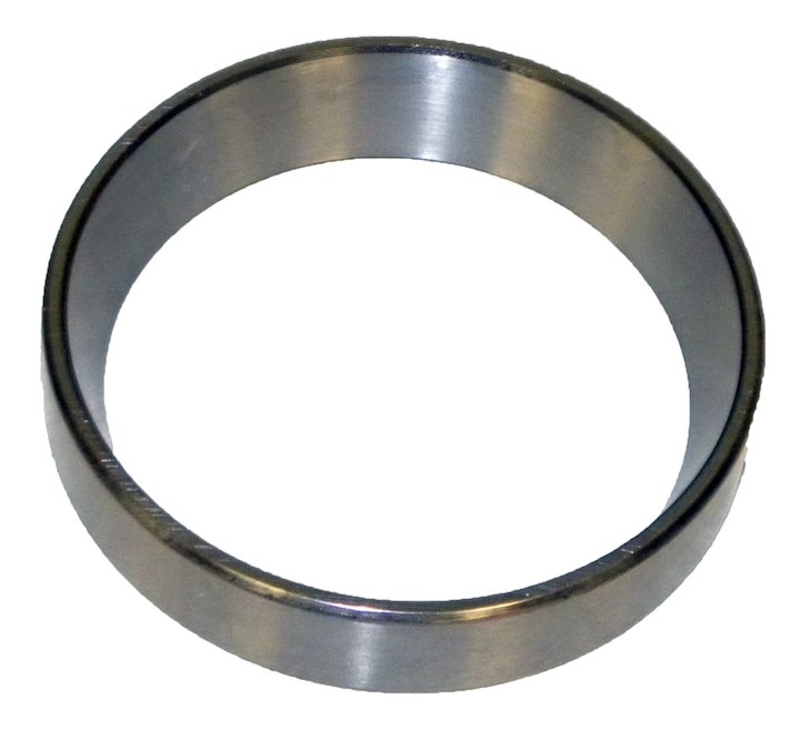 Front Hub Bearing Cup (Outer)