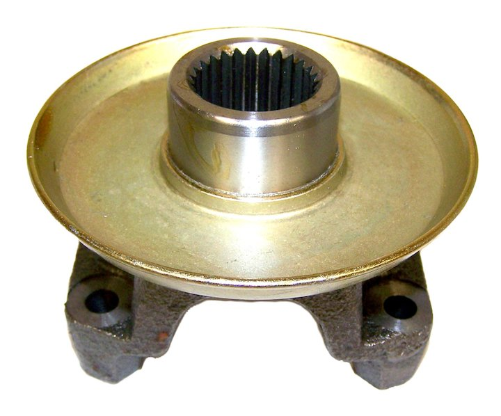 Input or Output Yoke Model 30 Axle and Dana 300 Transfer Case