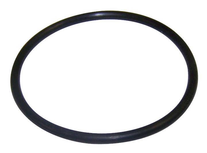 Fuel Sending Unit Seal, 72-86 Jeep CJ, 81-85 SJ, J-Series