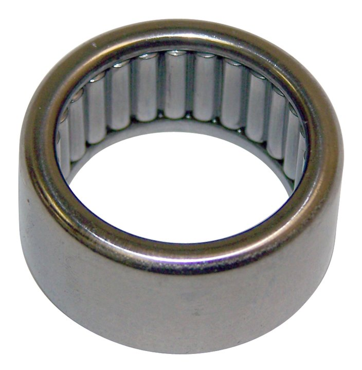 Clutch Pedal Bearing Jeep CJ SJ J-Series