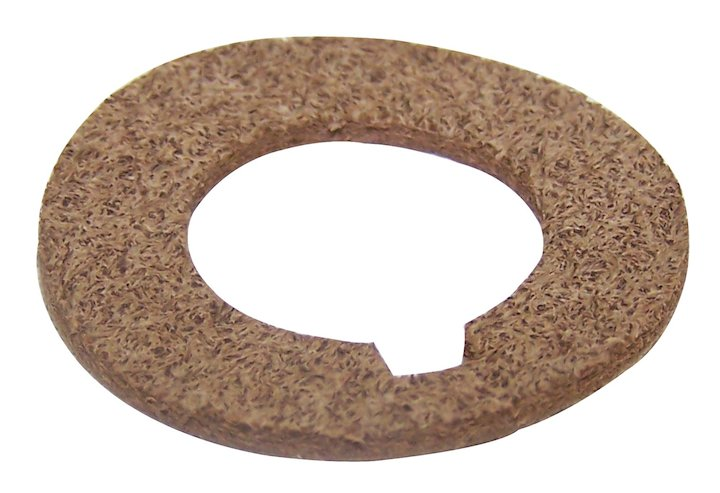 Windshield Wiper Gasket