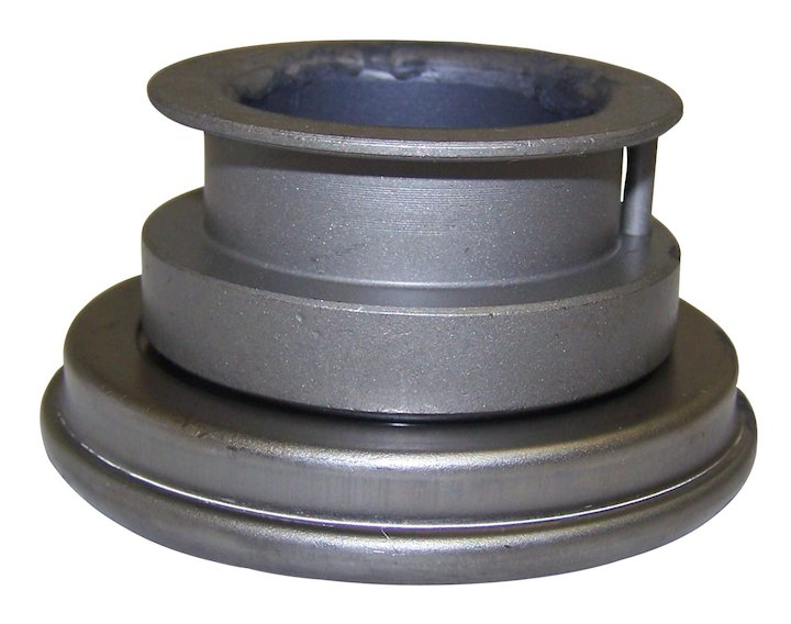 Clutch Release Bearing CJ5, CJ6, SJ, J-Series