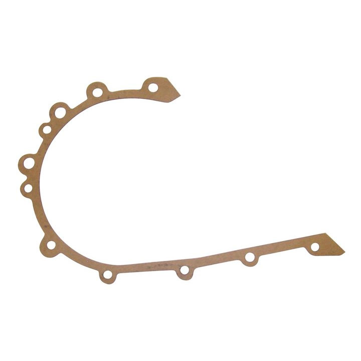 Timing Cover Gasket 72-06 Jeeps 4.0L and 4.2L