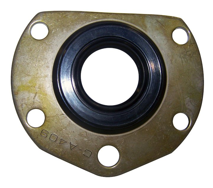 Axle Shaft Outer Seal