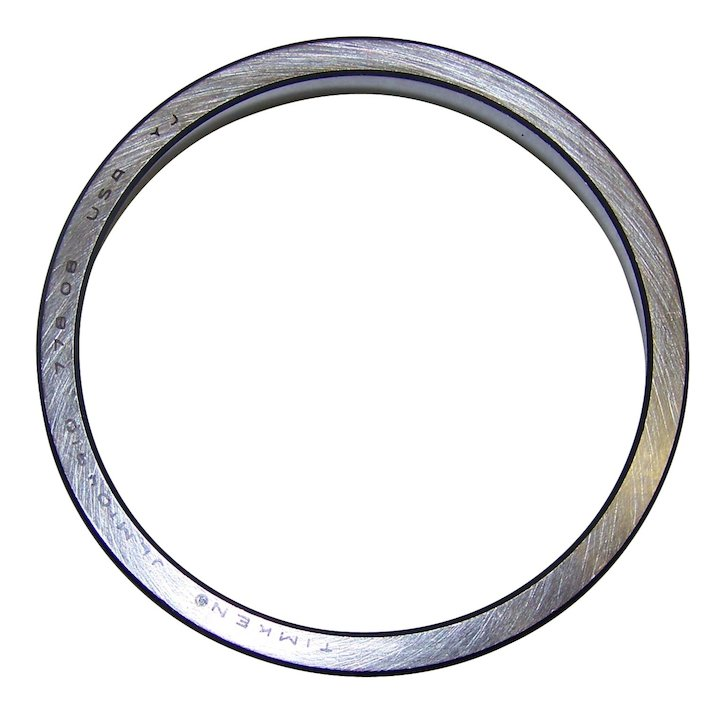 Front Hub Bearing Cup (Inner)