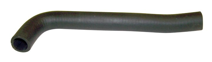 Fuel Filler Hose, 1978-86 Jeep CJ 15 Gallon Tank
