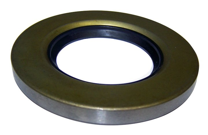 Adapter Plate Oil Seal