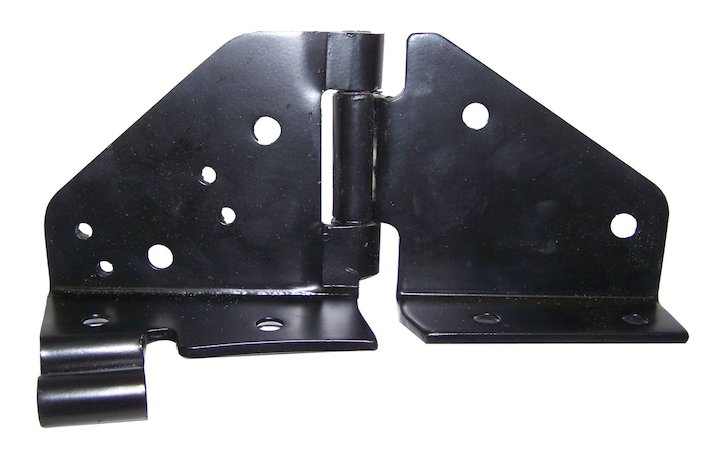 CJ Windshield Frame Hinge (Right)