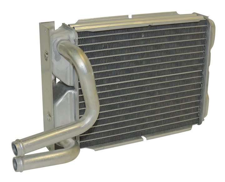 Heater Core 77-86 Jeep CJ